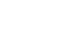 Shinebright Creative Communications