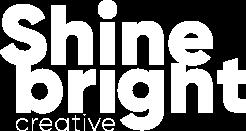 Shinebright Creative Communications